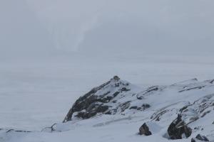 2014 Ilulissat_0287