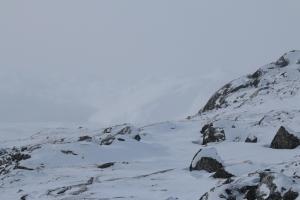 2014 Ilulissat_0289
