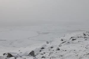 2014 Ilulissat_0290