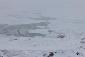 2014 Ilulissat_0297