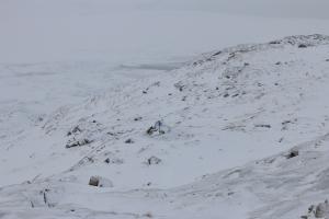 2014 Ilulissat_0299