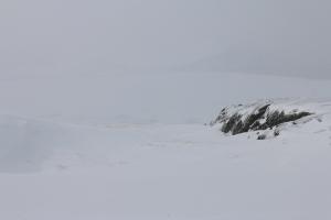 2014 Ilulissat_0300
