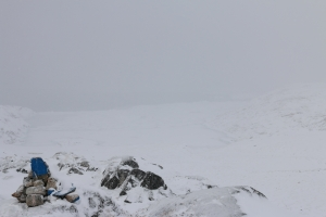 2014 Ilulissat_0313