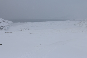2014 Ilulissat_0321