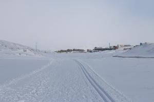 2014 Ilulissat_0330