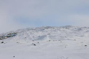 2014 Ilulissat_0336