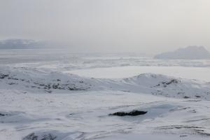 2014 Ilulissat_0347