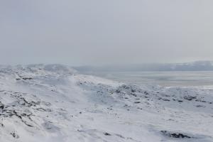 2014 Ilulissat_0348