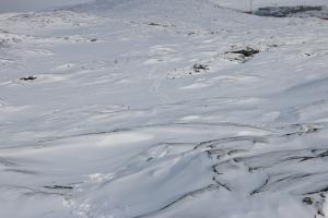 2014 Ilulissat_0355