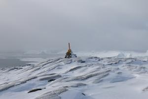 2014 Ilulissat_0358