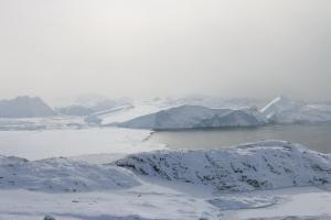 2014 Ilulissat_0362