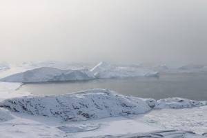 2014 Ilulissat_0363