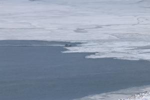 2014 Ilulissat_0369