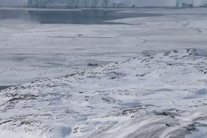 2014 Ilulissat_0374
