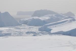 2014 Ilulissat_0376
