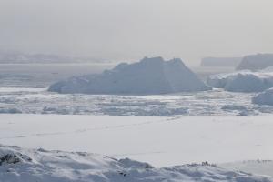 2014 Ilulissat_0377