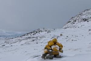 2014 Ilulissat_0380