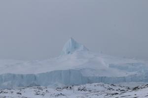 2014 Ilulissat_0381