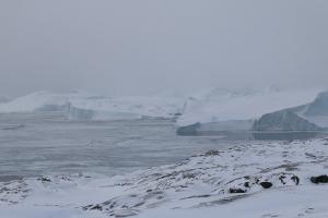 2014 Ilulissat_0382