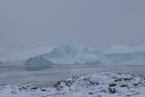 2014 Ilulissat_0385