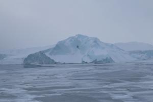 2014 Ilulissat_0388