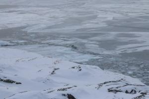 2014 Ilulissat_0389