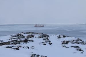 2014 Ilulissat_0400