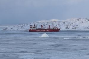 2014 Ilulissat_0403