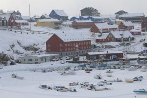2014 Ilulissat_0406