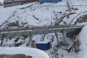2014 Ilulissat_0407