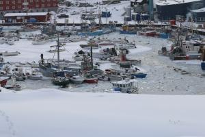 2014 Ilulissat_0412