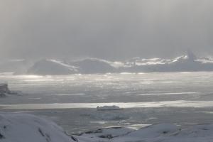 2014 Ilulissat_0419