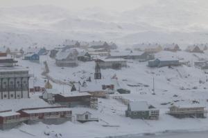 2014 Ilulissat_0422