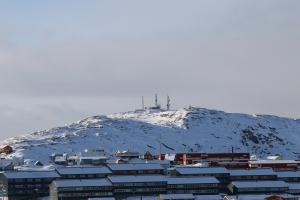 2014 Ilulissat_0427