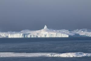 2014 Ilulissat_0432