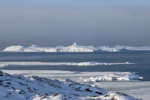2014 Ilulissat_0435
