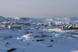 2014 Ilulissat_0436