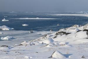 2014 Ilulissat_0437