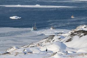 2014 Ilulissat_0438