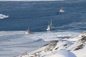 2014 Ilulissat_0439
