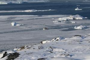 2014 Ilulissat_0441