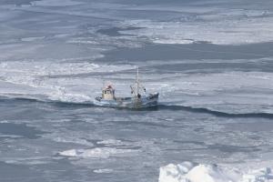 2014 Ilulissat_0445
