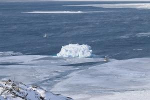 2014 Ilulissat_0448