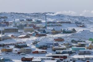 2014 Ilulissat_0452