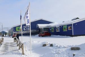2014 Ilulissat_0458