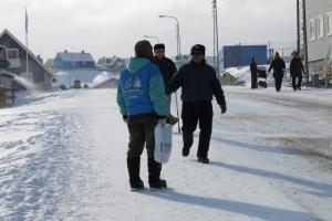 2014 Ilulissat_0459