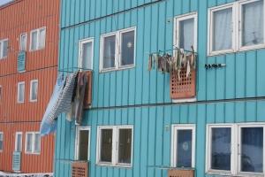 2014 Ilulissat_0466
