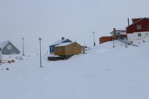 2014 Ilulissat_0470