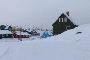 2014 Ilulissat_0471