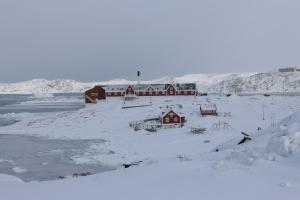 2014 Ilulissat_0472